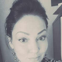 Nina, 41 год, Казань