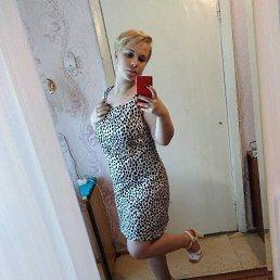 Анжелика, 21 год, Владимир