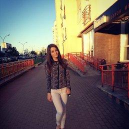 Катюша, 23 года, Краснозаводск