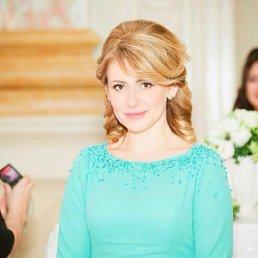 Alla, 47 лет, Переяслав-Хмельницкий
