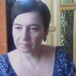 ліда яріш, 50 лет, Червоноград