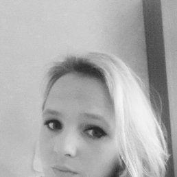 Елизавета, Самара, 29 лет
