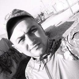 Алeксандр, 25 лет, Тульчин