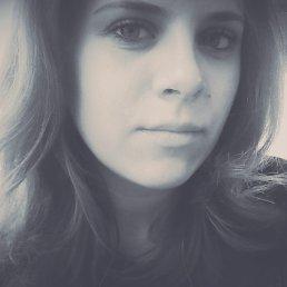 Анастасия, 24 года, Колпино