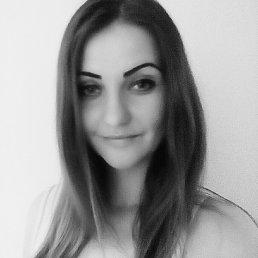 Ксения, 29 лет, Измаил