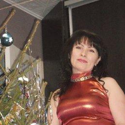Людмила, 41 год, Можга