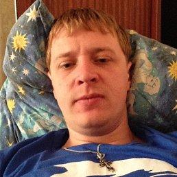 Александр, 30 лет, Фурманов