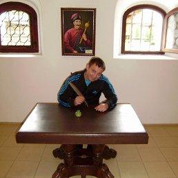 Дмитрий, Новое Село, 38 лет