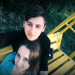 Макс, 22 года, Чулаковка