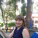 Фото Алёна, Пермь, 33 года - добавлено 11 августа 2017