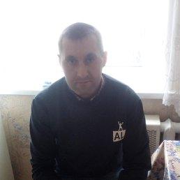 Михаил, 32 года, Балашиха