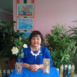 Таисья, 61 год, Пермь