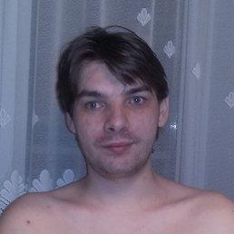 Паша, 31 год, Москва