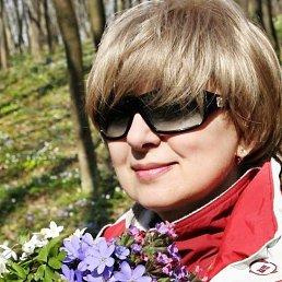 Natalie, 21 год, Ровно
