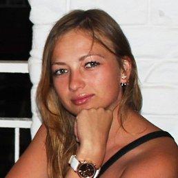 Анастасия, 29 лет, Умань