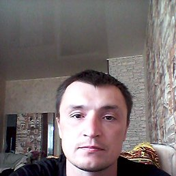 Александр, 35 лет, Семибратово