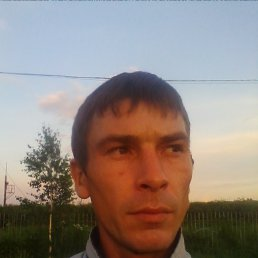 Ринат, 30 лет, Дюртюли