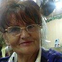 Фото Любовь, Хабаровск, 72 года - добавлено 2 сентября 2017 в альбом «Мои фотографии»