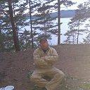 Фото Владимир, Вишневогорск, 38 лет - добавлено 9 августа 2017