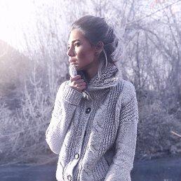 Наталья, 23 года, Люберцы