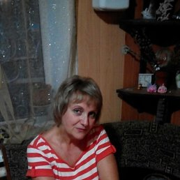 Татьяна, , Бердянск