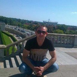 діма, 28 лет, Кременец
