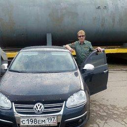 Сергей, 56 лет, Красноармейск