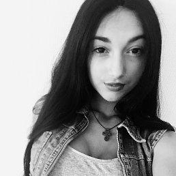 Анастасия, 22 года, Кировоград