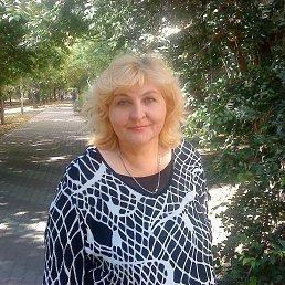 Татьяна, 55 лет, Белгород