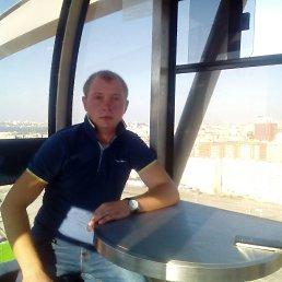 Олег, 29 лет, Котельнич