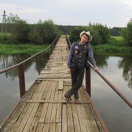 Анатолий, 34 года, Балашиха