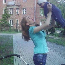 ольга, 30 лет, Алчевск