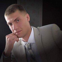 Александр, 29 лет, Наро-Фоминск