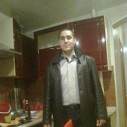 Владимир, 27 лет, Енакиево
