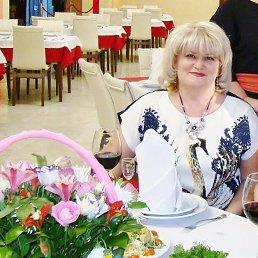 Валентина, , Краснодар