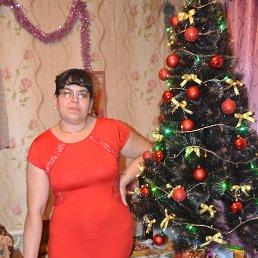 Татьяна, 51 год, Димитровград