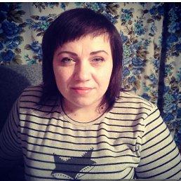 Надежда Мамаева, 45 лет, Солнечногорск