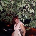 Фото Татьяна, Санкт-Петербург, 59 лет - добавлено 30 июля 2017 в альбом «Мои фотографии»