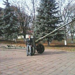 Valentin, 50 лет, Иркутск