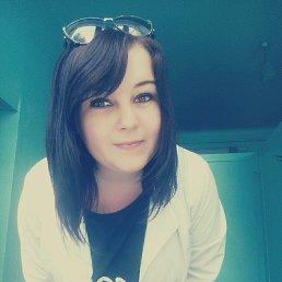 Христина, Червоноград, 24 года