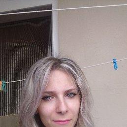 Юлия, 29 лет, Новый Уренгой