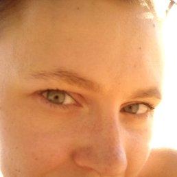Елена, 32 года, Северодонецк