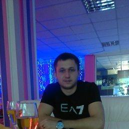 Александр, 28 лет, Свердловск