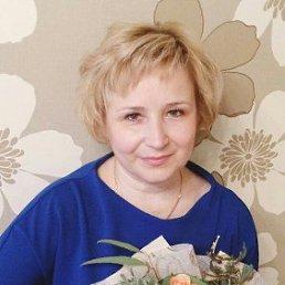 Светлана, 57 лет, Ревда