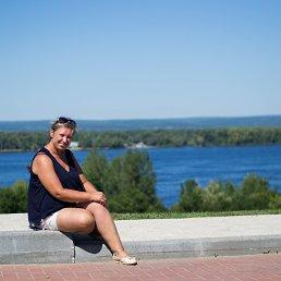 Ольга, 47 лет, Великий Новгород