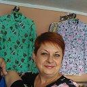 Фото Людмила, Борисполь, 53 года - добавлено 10 августа 2017