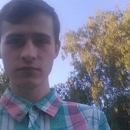 Богдан, , Монастырище