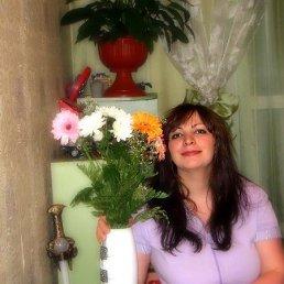 Князькова, 43 года, Солнечногорск