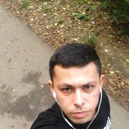 Махмуд, 30 лет, Королев