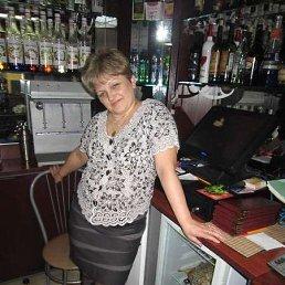 Светлана Косс (Бабкина), 54 года, Оленегорск